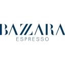 Кофе в зернах Bazzara