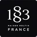 Сиропы Maison Routin (Мэзон Рутин) 250 мл