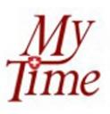 Кофе растворимый My Time Кофе MyTime (Май Тайм) - настоящий гармоничный кофе, который обладает сбалансированным мягким вкусом, притягательным ароматом свежих кофейных зерен и приятным легким послевкусием. В гармонии с миром, в гармонии с ...