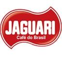 Кофе в зернах Jaguari