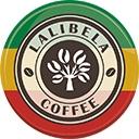 Кофе в зернах Lalibela coffee Страна производитель: Россия. Кофе средней обжарки. Категории: кофе в зерне.  ООО «Лалибела Кофе» − современное производственное предприятие с отличной деловой репутацией. Компания специализируется на сортах арабики и робусты из Эфиопии и Уганды. Обжарка кофе ...