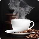Кофейные и чайные пары