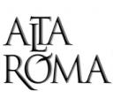 Кофе в капсулах Alta Roma формата Nespresso Страна производитель: Россия. Кофе средней и темной обжарки. Категории: кофе в зерне, кофе молотый, кофе растворимый, кофе в капсулах.  Итальянский эспрессо, премиум категории. Под торговой маркой AltaRoma, представлено несколько продуктовых линеек. Линейка натурального кофе в зерне. Зёрна ...