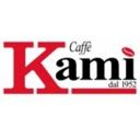 Кофе в зернах Kami Страна производитель: Италия. Категория кофе: кофе в зерне; Страна производитель: Италия. Кофе средней обжарки. Kami — известная во многих странах итальянская марка кофе, созданная в 1952-м году. Этот бренд вполне заслуженно считается премиальным — для производства кофе Kami используются ...
