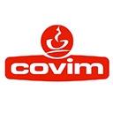 Кофе в зернах Covim Страна производитель: Италия. Категория кофе: кофе в зерне; Кофе Covim — это итальянский продукт, который выпускает одноименная марка, работающая на кофейном рынке на протяжении более 40 лет. Специалисты компании на 100% знают, что именно ожидает самый искушенный гурман от чашки кофе. За свой ...