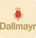 Кофе молотый Dallmayr