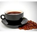 Акции на кофе Акции на кофе