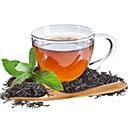Акции на чай Акции на чай