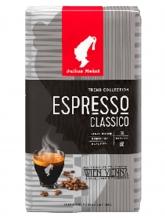 Кофе в зернах Julius Meinl Espresso Classico (Юлиус Майнл Эспрессо Классико)  1 кг, вакуумная упаковка