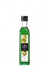 Сироп Maison Routin (Мэзон Рутин) Зеленое яблоко 250 мл