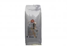 Кофе растворимый Alta Roma 01 Premium Espresso Italiano (Альта Рома 01 Премиум Эспрессо Итальяно)  500 г, вакуумная упаковка