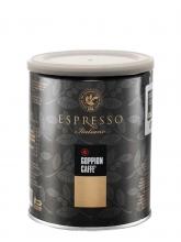 Кофе в зернах Goppion Espresso italiano CSC, 250 г, жестяная банка