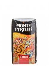Кофе в зернах Santo Domingo Monte Perello (Санто Доминго Монте Перелло)  453,6 г, вакуумная упаковка