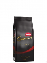 Кофе в зернах Jaguari Gourmet (Джагуари Гурме)  500 г, вакуумная упаковка