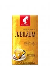 Кофе в зернах Julius Meinl Jubilaeum (Юлиус Майнл Юбилейный)  250 г, вакуумная упаковка