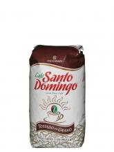 Кофе в зернах Santo Domingo 100 % Puro Cafe (Санто Доминго 100 % Пуро кафе)  453,6 г, вакуумная упаковка