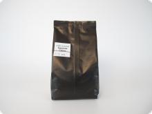 Кофе в зернах Beato Бразилия Сантос зеленый  (для обжарки), 500 г, вакуумная упаковка