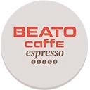 Кофе в зернах Beato
