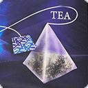 Для чашек Коллекция эксклюзивного крупнолистового чая в пирамидках. Вкусы SVAY Luxurious tea collection  - мягкие, роскошные, благородные, вкус чая идеально оттеняют натуральные добавки – кусочки клубники и яблока, лепестки цветов апельсина, бутоны жасмина, листочки мяты. SVAY Luxurious tea collection ...
