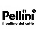 Кофе в зернах Pellini Страна производитель: Италия. Кофе средней обжарки. Категории: кофе в зерне, кофе молотый.  Компания Pellini S.p.A. основана в1922 году вВероне братьями Пеллини как семейное дело. Сконца70-хгодов началось активное развитие кофейной компании, которое выразилось всовершенствовании ...