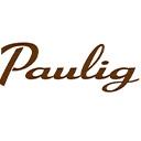 Кофе молотый Paulig Страна производитель: Россия и Финляндия. Кофе средней и темной обжарки. Категории: кофе в зерне, кофе молотый.  Знаменитая финская компания Paulig широко известна во всем мире как «дом хорошего кофе». Создание превосходного кофе всегда было главной целью марки Paulig, ...