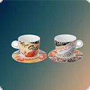 <b>Посуда для кофе и чая</b>